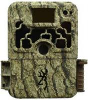 fotopast BROWNING Trail Camera - Dark Ops HD + 8 GB SD karta zdarma