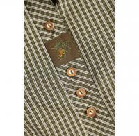 košile Miroslava3
