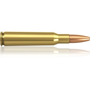 7 x 57 Norma Oryx - 10,1 g