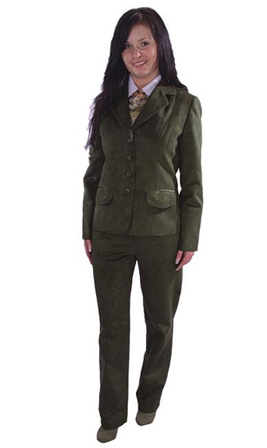 kalhoty Fiona - Margita 8d5fc457b71